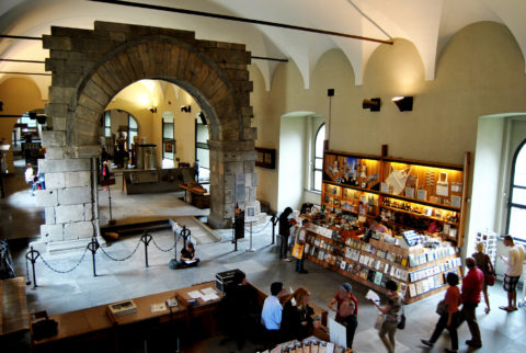 museum-successful-bookshops
