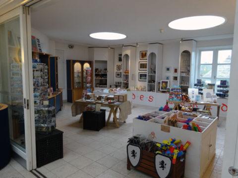 bookshopstuido-museum-news-1