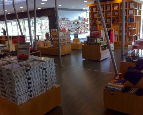bookshopstuido-museum-news-2