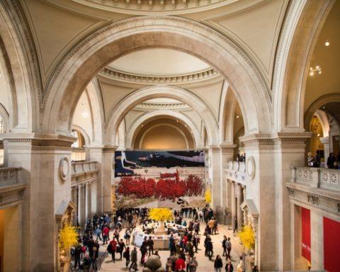 bookshopstuido-museum-news-3