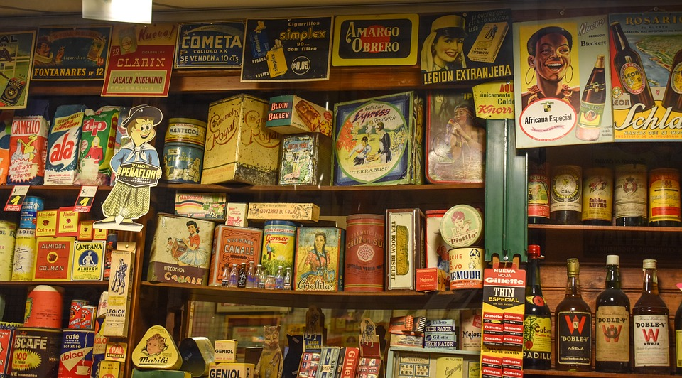 bookshops-and-marketing-strategies