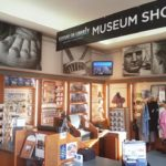 bookshops-audience-knowledge-study-your-visitors